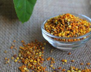 Мед/пчелопродукты